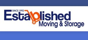 Established Moving & Storage