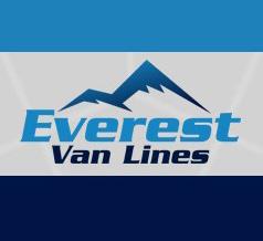 Everest Van Lines