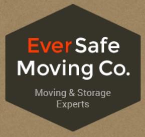 EverSafe Moving