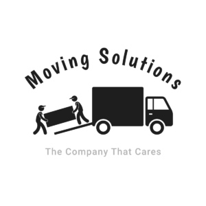 Top Moving Solutions