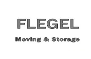 Flegel Moving & Storage