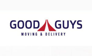 Good Guy Moving & Delivery