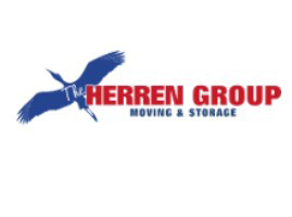 Herren's Twin City Moving & Storage