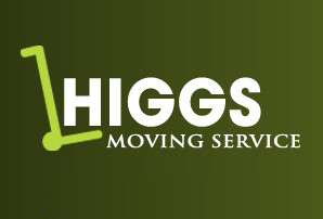 Higgs Moving Service