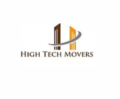 High Tech Movers