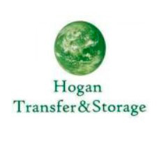 Hogan Transfer & Storage