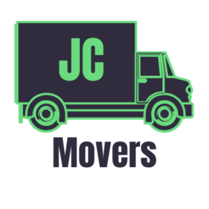 JC Movers