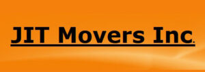 JIT Movers