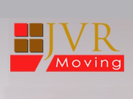 JVR Moving