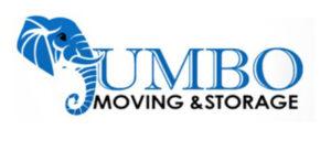 Jumbo Moving And Storage