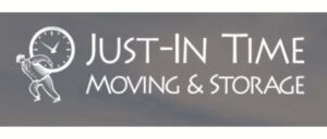Just-In Time Moving and Storage