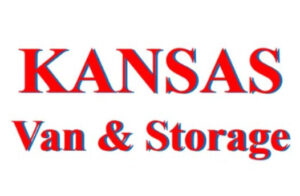 Kansas Van and Storage
