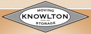 Knowlton Moving