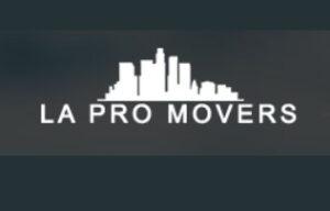 LA Pro Move