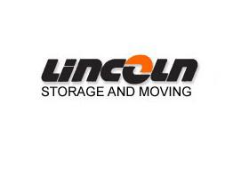 Lincoln Storage Dayton