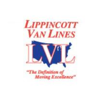 Lippincott Van Lines