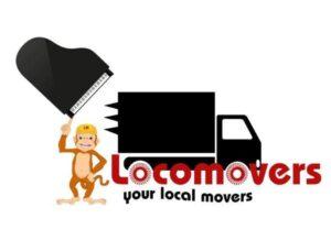 Loco Movers