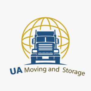 United American Moving and Storage