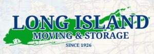 Long Island Moving & Storage