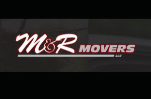 M&R Movers