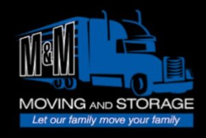 M & M Moving and Storage