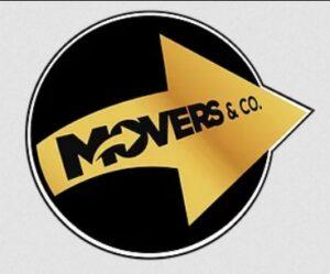 Movers & Company
