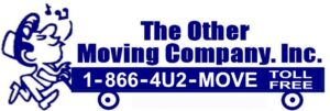 The Other Moving Company, Inc