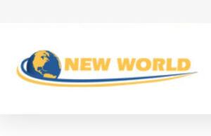 New World Van Lines