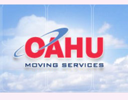 OAHU Moving Services