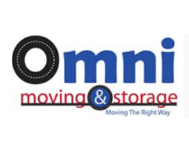 Omni Moving & Storage