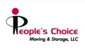 People's Choice Moving & Storage
