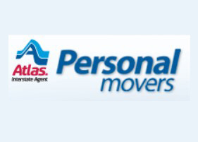 Personal Movers