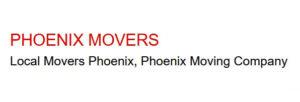 Phoenix-AZ-Movers