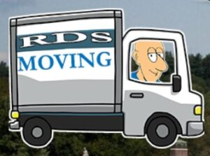 RDS Moving & Disposal Service