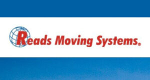 Reads Moving Systems