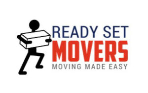 Ready Set Movers