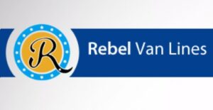 Rebel Van Lines