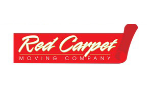 Red Carpet Moving Company
