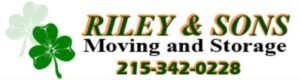 Riley and Sons Moving