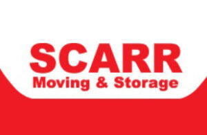 Scarr Moving & Storage