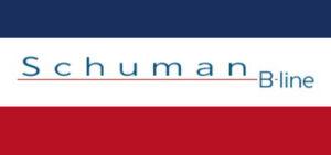 Schuman B-Line