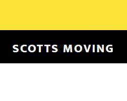 Scotts Moving Company