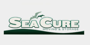 SeaCure Moving