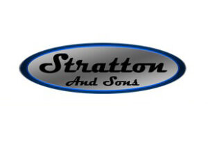 Stratton and Sons Moving & Storage