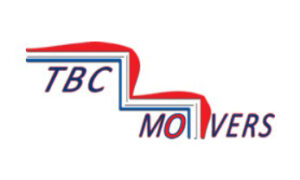 TBC Movers