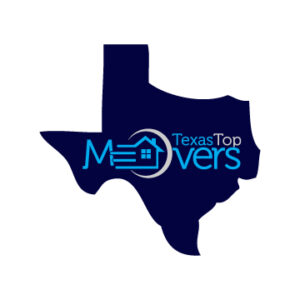 Texas Top Movers