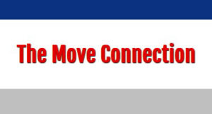 The Move Connection