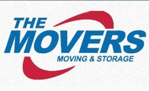 The Movers Moving & Storage