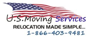 US Moving Services
