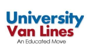 University Van Lines